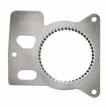 EconoAid Throttle Body Boosters