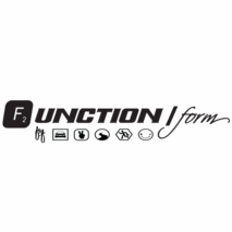 Function and Form Autolife