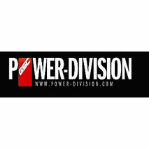 GSC Power-Division