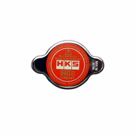HKS D1 Limited Edition Radiator Cap 1990-1996 DODGE STEALTH ALL