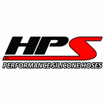 HPS Performance Products
