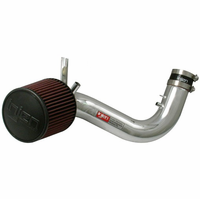 Injen Short Ram Intake System (Polished) Acura 91-95 Legend (non-TCS equipped vehicles)