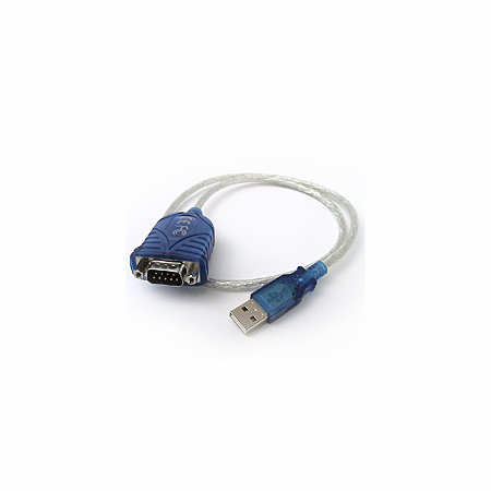 Innovate Motorsports USB-to-Serial Adapter