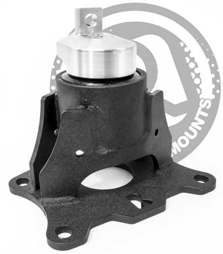 Innovative Mounts 03-07 ACCORD V6 / 04-08 TL / 04-05 TSX