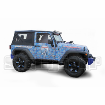 Jeep/Performance/UTV Parts