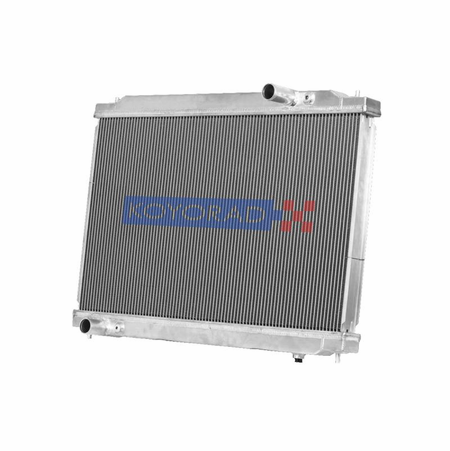 Koyorad V-Core Series Aluminum Radiator 03-05 Dodge SRT-4 2 4L I4