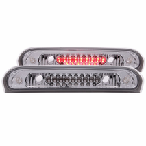 LED 3rd Brake Light
