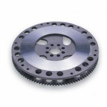Lightweight Racing Flywheels