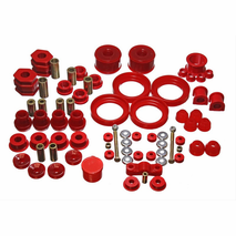 Master Bushing Sets