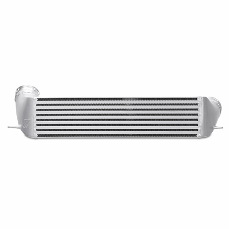 Mishimoto BMW 335i/335xi/135i Performance Intercooler, 2007�10 Silver
