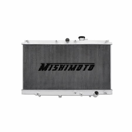 Mishimoto Honda Accord Performance Aluminum Radiator 1994-1997