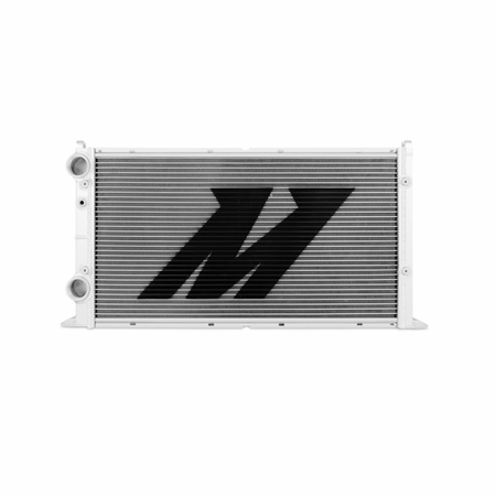 Mishimoto Race Ready Aluminum Performance Radiator
