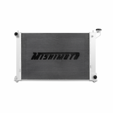 Mishimoto Scion tC Performance Aluminum Radiator 2005-2010