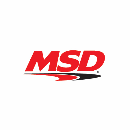 MSD Performance ARC Module, Power Grid