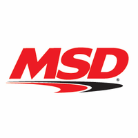 Distributors - MSD Performance