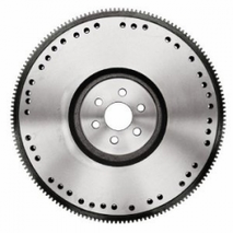 Nodular Iron Flywheels