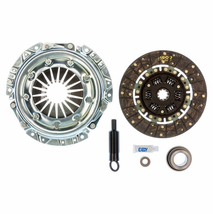 OEM Replacement Clutch Kits