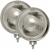 Off Road Halogen Light
