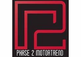 Phase 2 Motortrend