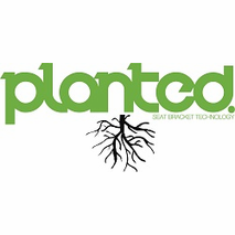 Planted Technology