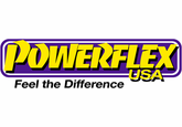 Powerflex