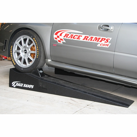 Race Ramps 2-pc 2-Stage Ramps