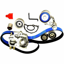 Racing Timing Belt Component Kits W/Water Pumps