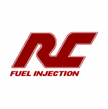 RC Fuel Injection