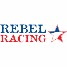 Rebel Racing Wheels