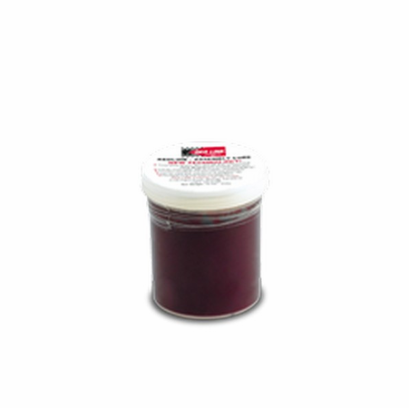 Red Line Assembly Lube - 45 Pound Pail