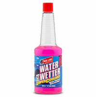 Red Line WaterWetter - 12 Ounce