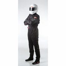 SFI-1 Racing Uniforms