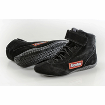 SFI 3.3/5 Racing Shoes