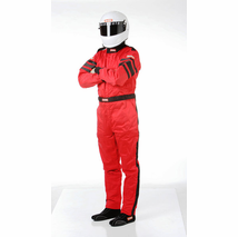 SFI-5 Racing Uniforms