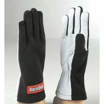 SFI Nomex Racing Gloves