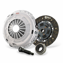 Single Disc Clutch Kits