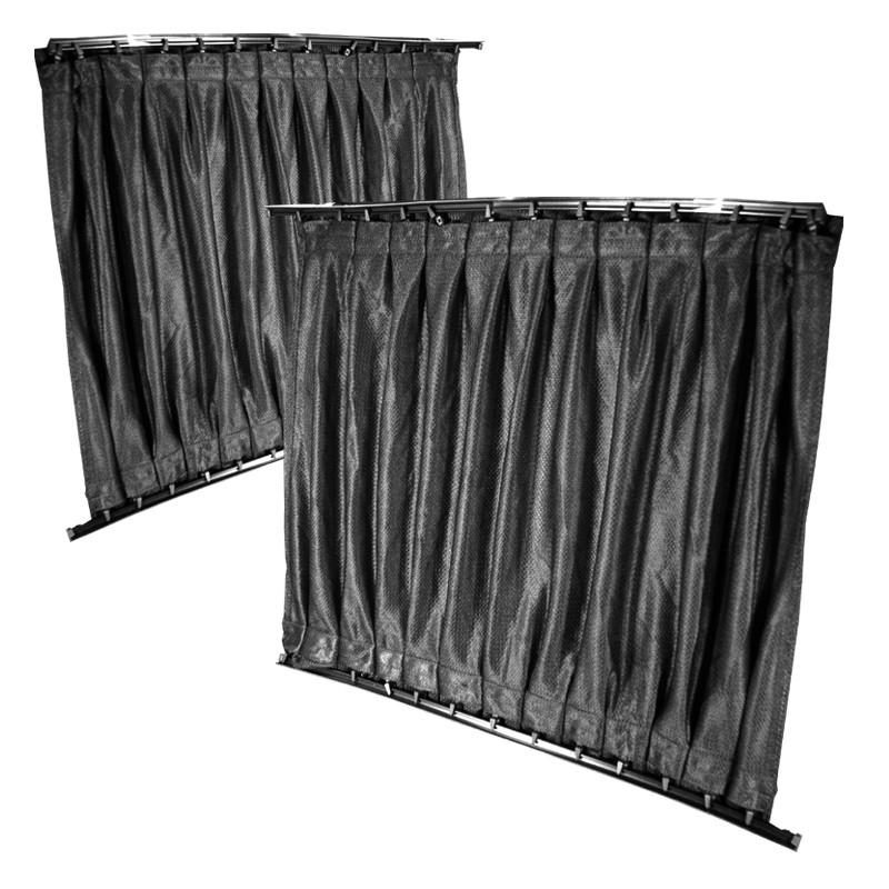 spec-d-universal-adjustable-50cm-window-curtain-16.png