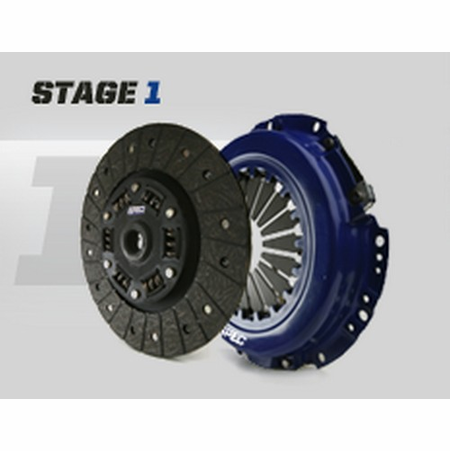 SPEC Stage 1 Performance Clutch Kit 2009-2011 Audi A4 2.0T