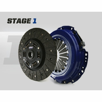 SPEC Stage 1 Performance Clutch Kit 1988-1992 Audi 80 2.3L NG Engine