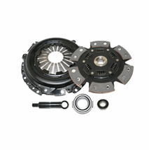 Stage 1 - Gravity Series 2400 Clutch Kits