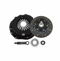 Stage 2 - Street Series 2100 Clutch Kits