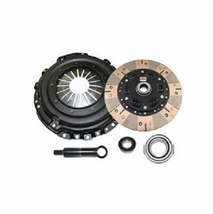 Stage 3 - Street/Strip Series 2600 Clutch Kits