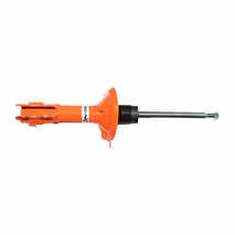 STR.T (Orange) Shocks