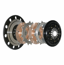 Super Single Clutch Kits