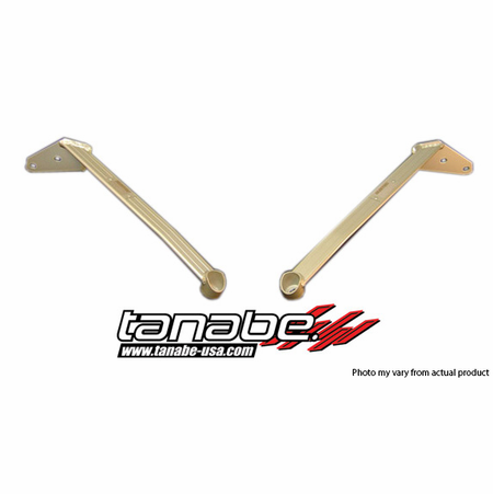 Tanabe Sustec Stabilzer Front 95-98 Nissan 240SX (S14)