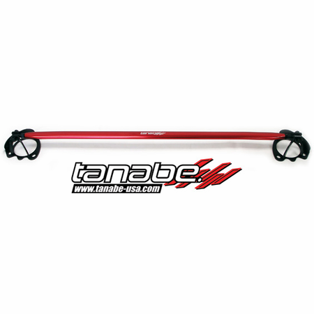 Tanabe Sustec Strut Tower Bar Front 02-06 Acura RSX (Includes Type S)