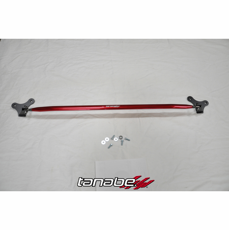 Tanabe Sustec Strut Tower Bar Front 13-13 Nissan Sentra