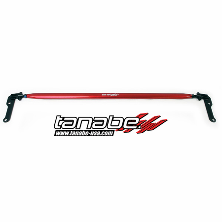 Tanabe Sustec Strut Tower Bar Front 90-95 Toyota MR-2 (SW20)