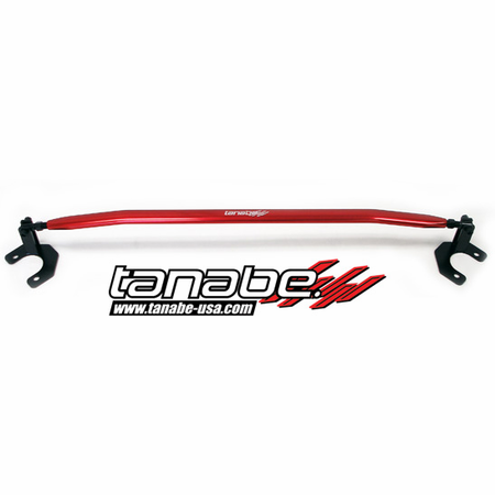 Tanabe Sustec Strut Tower Bar Front 94-01 Acura Integra RS/LS/GS/GSR/Type R