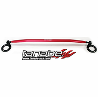 Tanabe Sustec Strut Tower Bar Front 94-97 Honda Accord 2DR/4DR (CD)